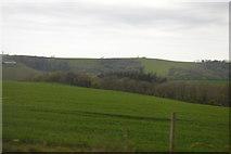 SX3358 : Cornish Countryside by N Chadwick