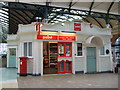 TA0928 : Point Shop to Go, Hull Paragon Interchange by JThomas