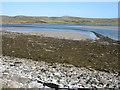 NC5858 : Pedestrian causeway from Ard Thungs to Eilean Thunga by David Purchase