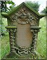 TM4275 : In memory of William Herbert Dundonald Wilson by Adrian S Pye