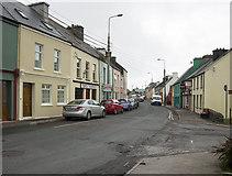 V4679 : Main Street, Cahersiveen by Rossographer