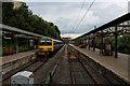 SE1633 : Forster Square Station, Bradford by Chris Heaton