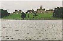 SE7170 : Castle Howard by Richard Sutcliffe