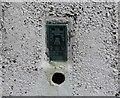 SC3988 : Benchmark BMS 5071 by Richard Hoare