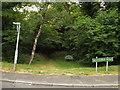 TQ4163 : Keston Common by Malc McDonald