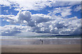V6492 : Rossbeigh beach by Rossographer