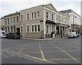SO9422 : Yates's, Promenade House, Cheltenham by Jaggery