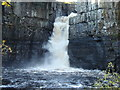 NY8828 : High  Force  (2) by Martin Dawes