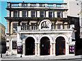 ST7464 : New Theatre Royal, Bath by Des Blenkinsopp