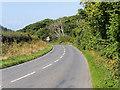 NX0154 : Westbound A77 by David Dixon