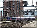 SE2933 : Transpennine departure from Leeds by Stephen Craven