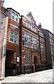 TA1028 : High Street, Hull by JThomas