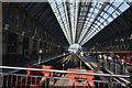 TQ3083 : Kings Cross Station by N Chadwick