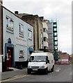 SZ0991 : Teddy's Place Day Nursery, Bournemouth by Jaggery
