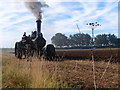 SE6345 : World Ploughing Championships by Michael Trolove