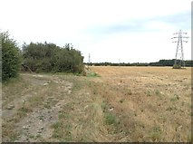 TR3156 : Path to Sandwich bypass by Hugh Craddock
