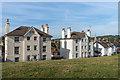 TQ1649 : Housing, Cotmandene by Ian Capper