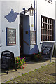 SX4953 : The Boringdon Arms, Turnchapel by Stephen McKay