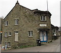 SO6015 : Lydbrook Memorial Hall, Central Lydbrook by Jaggery