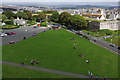 SX4753 : Plymouth Hoe by Stephen McKay