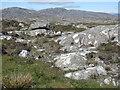 NG0687 : Braigh-nam-Bagh by M J Richardson
