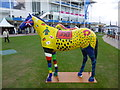 TL6262 : Newmarket 350 - Photo 5 by Richard Humphrey