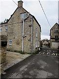 SO8700 : Chapel Lane Cottage, Minchinhampton by Jaggery