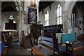 SE8048 : All Saints Church, Pocklington by Ian S