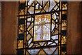 SE2037 : St. Wilfrid's Church, Calverley, Leeds by Mark Stevenson