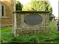 SK8331 : Church of St Michael, Harston by Alan Murray-Rust