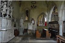TQ5243 : The Sidney Chapel by N Chadwick