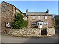 NY6040 : House in Unthank by Oliver Dixon