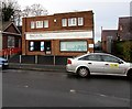 SO8963 : Roy Morris Dental Excellence, Droitwich  by Jaggery