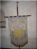 TF5617 : Inside Tilney All Saints Parish Church (19) by Basher Eyre