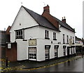 SO8963 : Spinning Wheel Restaurant & Spinners Wine Bar, Droitwich by Jaggery