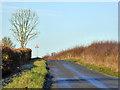 SP6323 : Bicester Road by Robin Webster