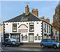 """NY3955 : """"Milbourne Arms"""" - December 2016 (1) by The Carlisle Kid"""