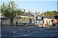 TF6220 : Kings Lynn Station by N Chadwick