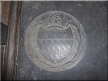 TF6120 : Inside St Nicholas' Chapel, King's Lynn (9) by Basher Eyre