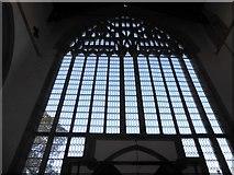 TF6120 : Inside St Nicholas' Chapel, King's Lynn (26) by Basher Eyre
