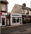 ST2489 : Doodle Dogz Grooming, Risca  by Jaggery