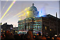 TA0928 : Made in Hull lightshow by Richard Croft