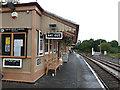 SX8061 : South Devon Railway - Totnes station buildings by Stephen Craven