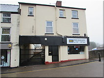 SO5012 : MAC (Monmouth Appliance Centre), Monmouth by Jaggery
