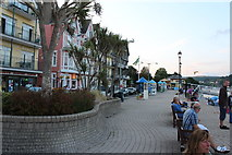 SX8751 : Dartmouth (9) by Chris' Buet