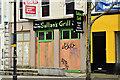 J3372 : No 30 University Road, Belfast (February 2015) by Albert Bridge