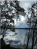 NH9718 : Loch Garten by Rob Farrow