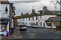 TR1534 : Chapel Street by Ian Capper