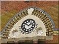 SU9851 : Peterborough by Colin Smith