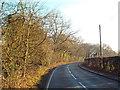 TQ4051 : Pollard Wood Road, near Oxted by Malc McDonald
